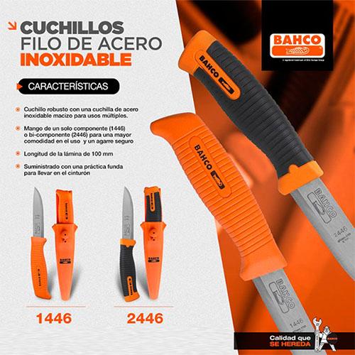 Cuchillo_2446-2.jpg