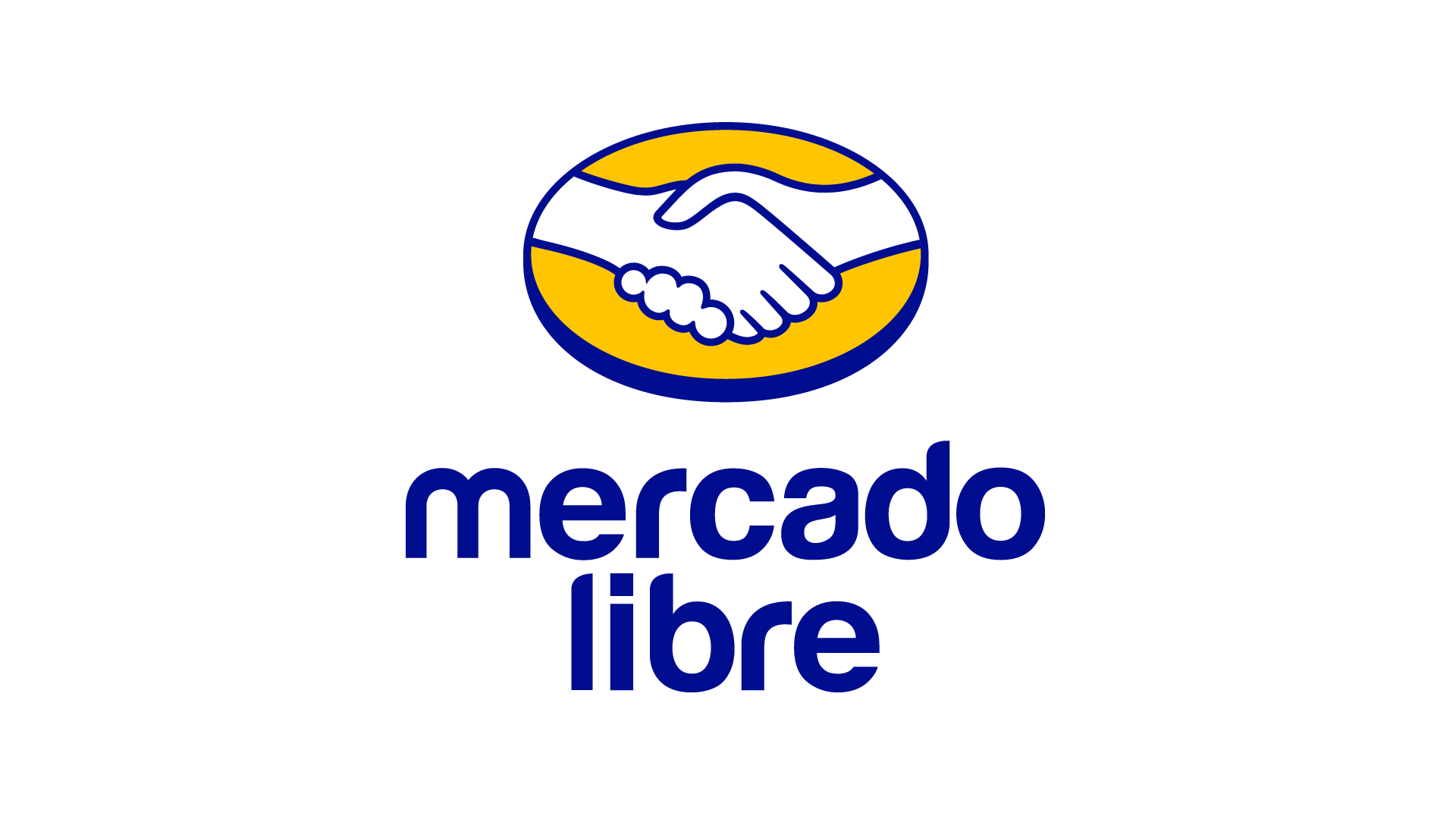 img-mercadolibre-vertical.png
